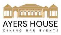 Ayers House Logo